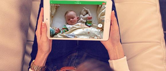 Best-Gadgets-for-Parents