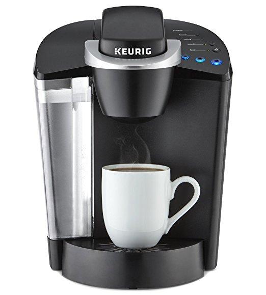 Keurig Coffee Maker K55