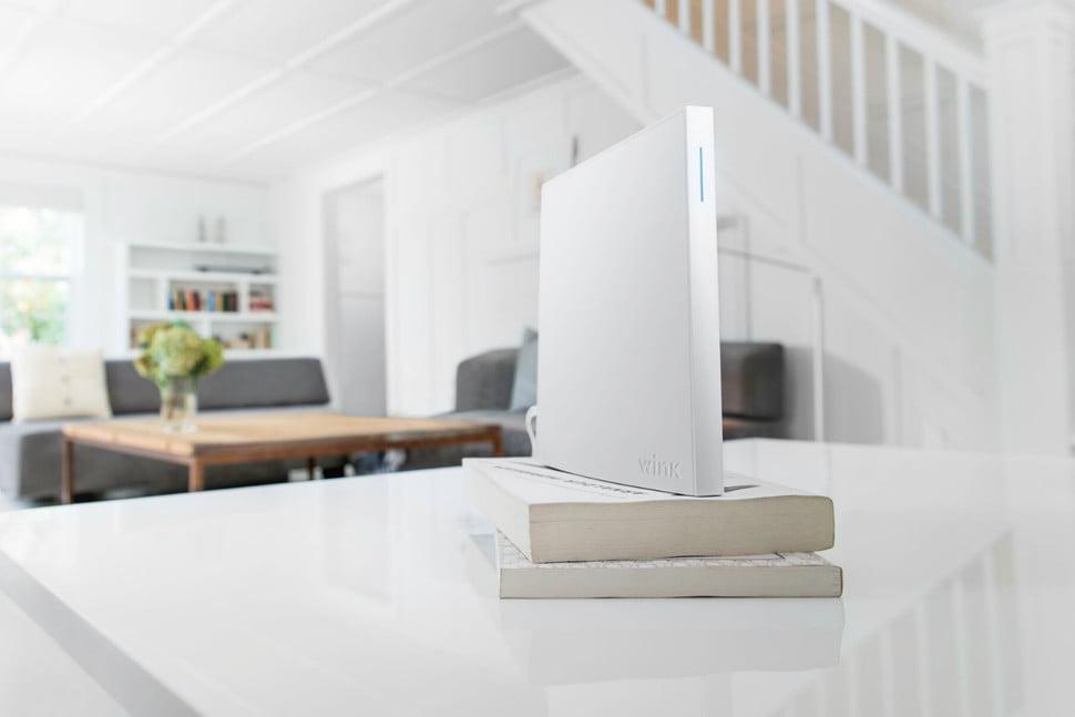wink-smart-home-hub-2
