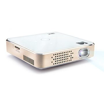 Kodak Ultra Mini Portable Projector